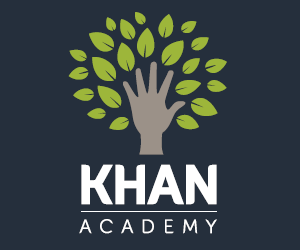 Khan Academy 2