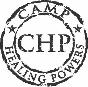 Camp Healing Powers
