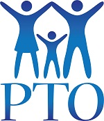 PTO-logo-blue-vertical small
