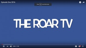 RoarTV