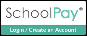 SchoolPay - Login / Create an Account